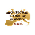 Glossaire de l'architecture religieuse occidentale